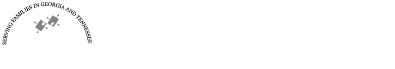 The Elder Law Practice of David L. McGuffey